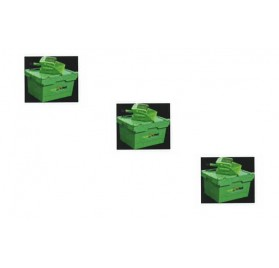 Twisty Pack - SRTP