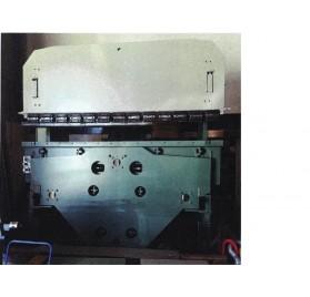 Quinadora Guifil PE 200 30