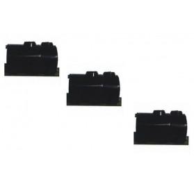 Fossas  Compactas C/pré-filtro + Biodiscos.