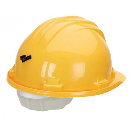 9d3c40c2f991f Capacete de proteção individual - Ferrol