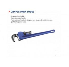 Chaves Para Tubos