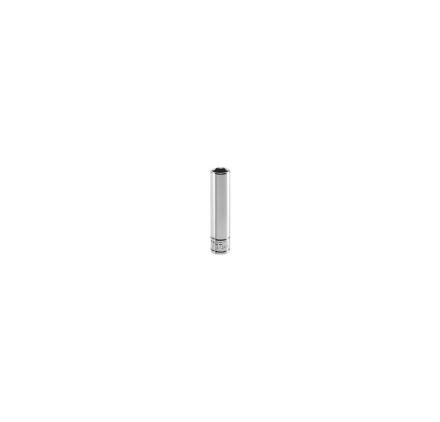 """chave de caixa 1/4 """" Longa"""