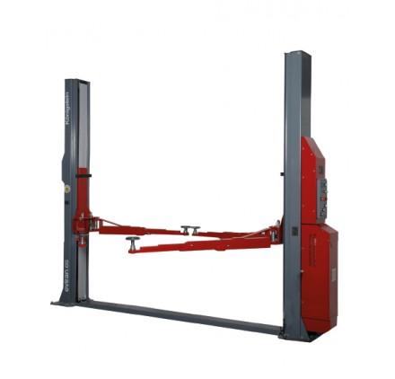 Elevador 2 Colunas 4000 kgs Konigstein Hidraulico