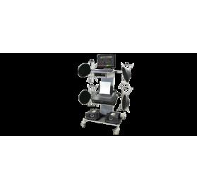 Máquina de alinhar Space 3d Sphere
