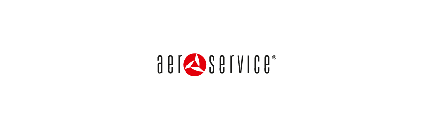 AER Service