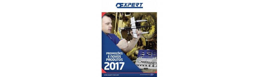 Promoções Expert